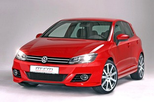 VW-Golf-Mk7-Tune-5