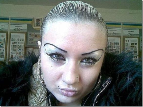 eyebrow-fail-burn-it-12