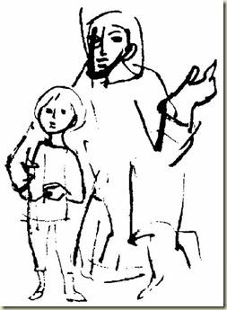 Jesusandchildren-16