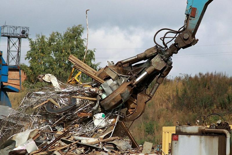 destroybreakrecycle-13.jpg