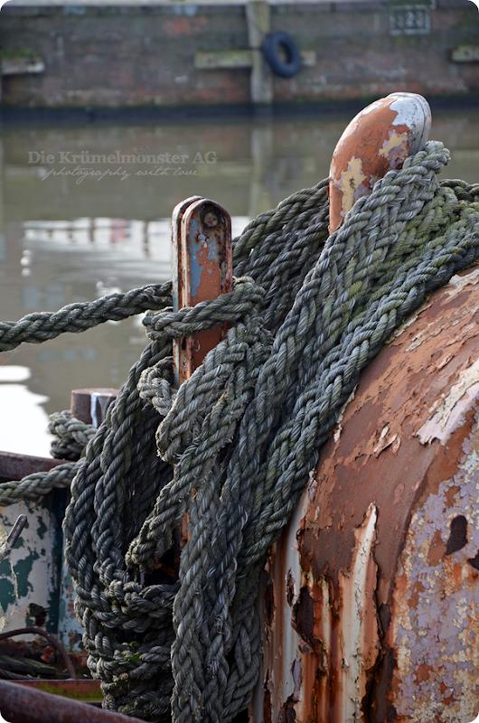 Fischereihafen Bremerhaven 261113 (29)