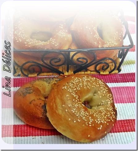 bagels1