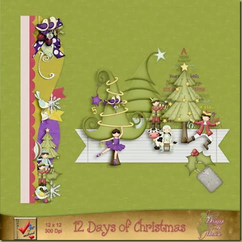 DesignsbyMarcie_12DaysofChristmas_kit4