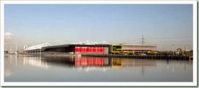 excel_london_