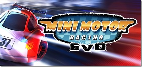 Mini Motor Racing EVO-FANiSO-www.descargas-esc.blogspot.com-COVER