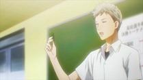 Chihayafuru 2 - 05 - Large 29