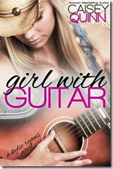 Girl with Guitar 1