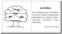 siblos patrios de guatemala