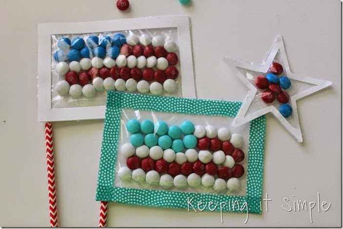 4th-of-July-Flag-Candy-Pouches (11)