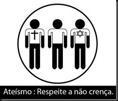 ateismo3