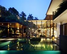 fachadas-ventiladas-fachadas-de-madera-arquitectura-casas