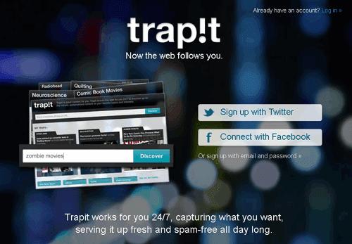 trapit-00