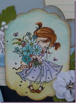 card katia (3)
