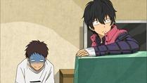 [HorribleSubs]_Tonari_no_Kaibutsu-kun_-_09_[720p].mkv_snapshot_05.16_[2012.11.27_10.08.19]
