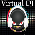 App Virtual DJ APK for Kindle
