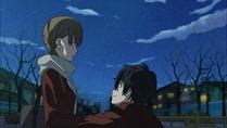 [HorribleSubs]_Tonari_no_Kaibutsu-kun_-_09_[720p].mkv_snapshot_20.04_[2012.11.27_10.23.53]