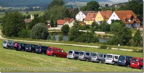 Alesheim 04 046