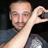 2011-07-08-moscou-festus-playground-krapula-realdeck-51
