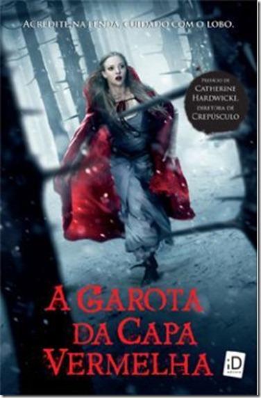 A_Garota_da_Capa_Vermelha