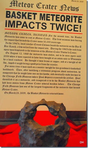 05-01-14 Meteor Crater AZ (117)a