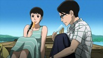 Sakamichi no Apollon - 02 - Large 29