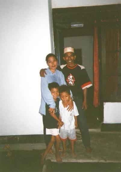 indonesia 03