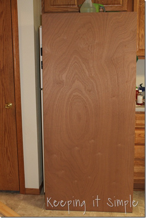 door turned table (1)