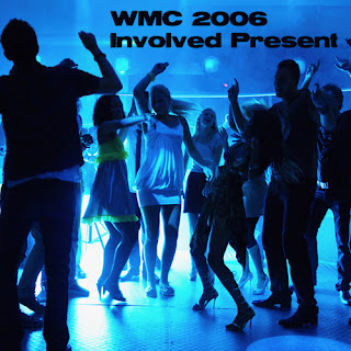 wmc-2006