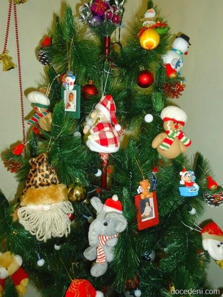 árvore de Natal1