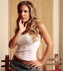 candinha - 03 - Joana Machado