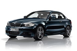 View-7-BMW-1-Series-Coupe