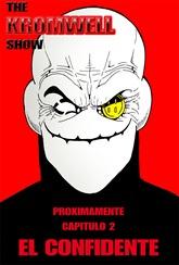 The_Kromwell_Show_-_Parte_01_20.Jorge_Villena