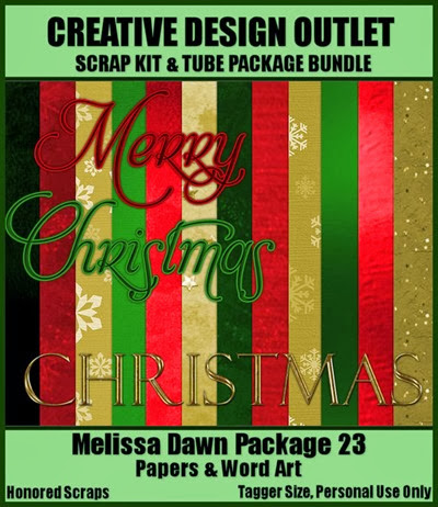 Scraphonored_MelissaDawn-Package-23b
