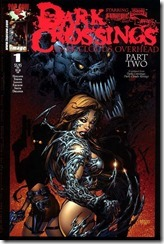 P00002 - Dark Crossings v2000 #2 -