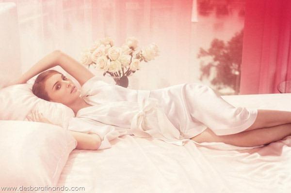 natalie-portman-sexy-linda-sensual-sedutora-beijo-lesbico-cisne-negro-desbaratinando (12)