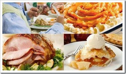 bilo_thanksgiving_dinner_2014