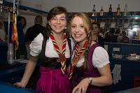 20131019_allgemein_oktobervereinsfest_221520_ros.jpg