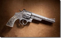 19 Powerfull Weapon upby iblogku.com