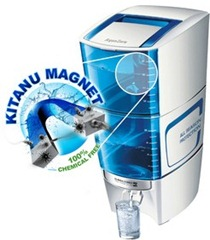 Eureka-Forbes-Aquasure-Amrit-Storage-Water-Purifier