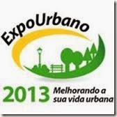 Expo Urbano 2013