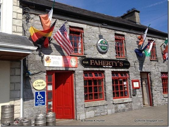 Ireland2013 189