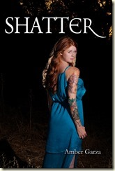 shatter_final_front_cover
