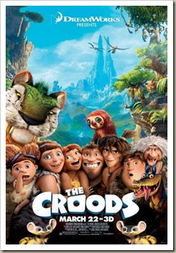 The_Croods_poster