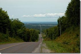 road-hill