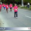 carreradelsur2014km9-0890.jpg