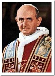 Paulo VI