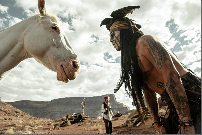 The_Lone_Ranger_03