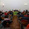 EC_TrialBike_23-24apr2010_Castigliocello_016.JPG