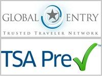 TSA-GOES