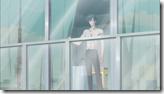 Bishoujo_Senshi_Sailor_Moon_Crystal_06_[1920x1080][hi10p-FLAC][FD5575D5].mkv_snapshot_02.09_[2015.01.08_16.24.52]